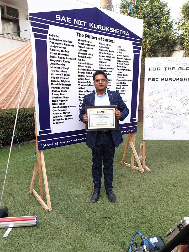 Alumni Award (2)